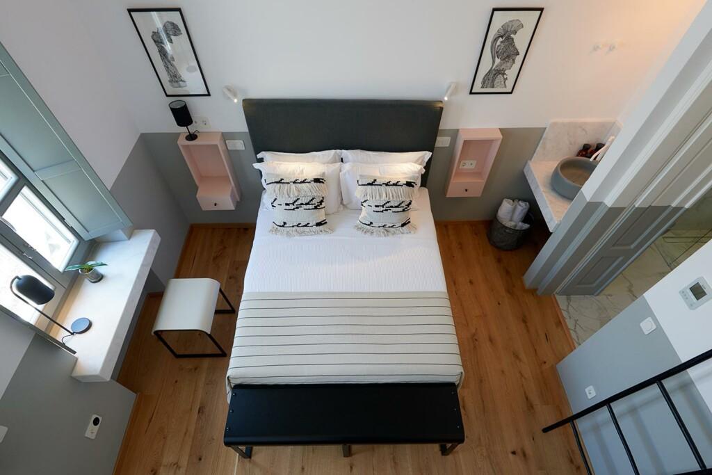 kastro suite (8)