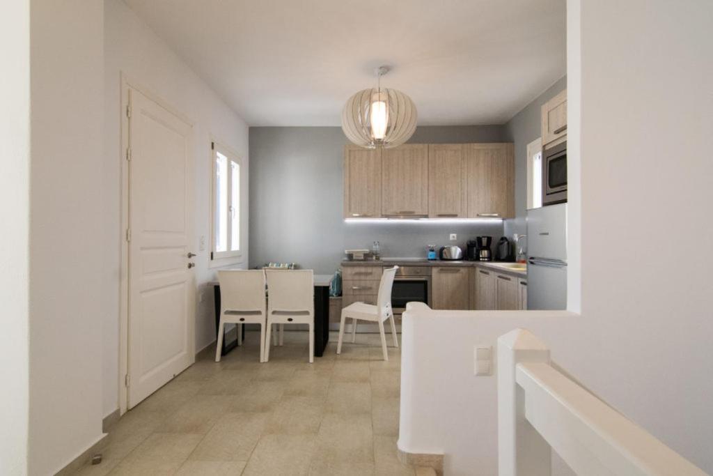 maisonette villa emery (1)