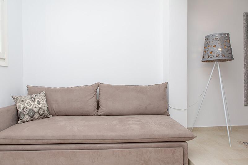 maisonette villa emery (5)