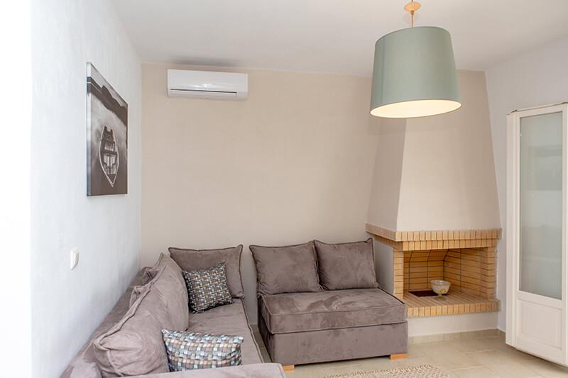 maisonette villa kitron (11)