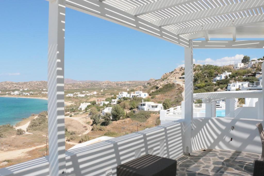 maisonette villa kitron (15)
