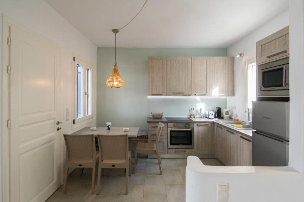 maisonette villa kitron (19)