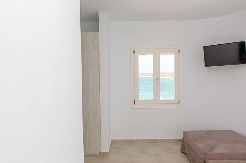 maisonette villa kitron (3)