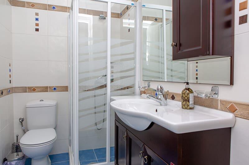 maisonette villa kitron (9)