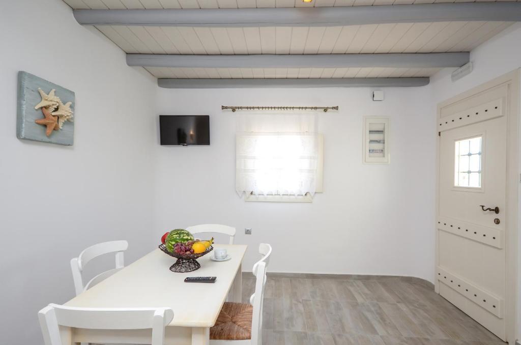 my villa (12)
