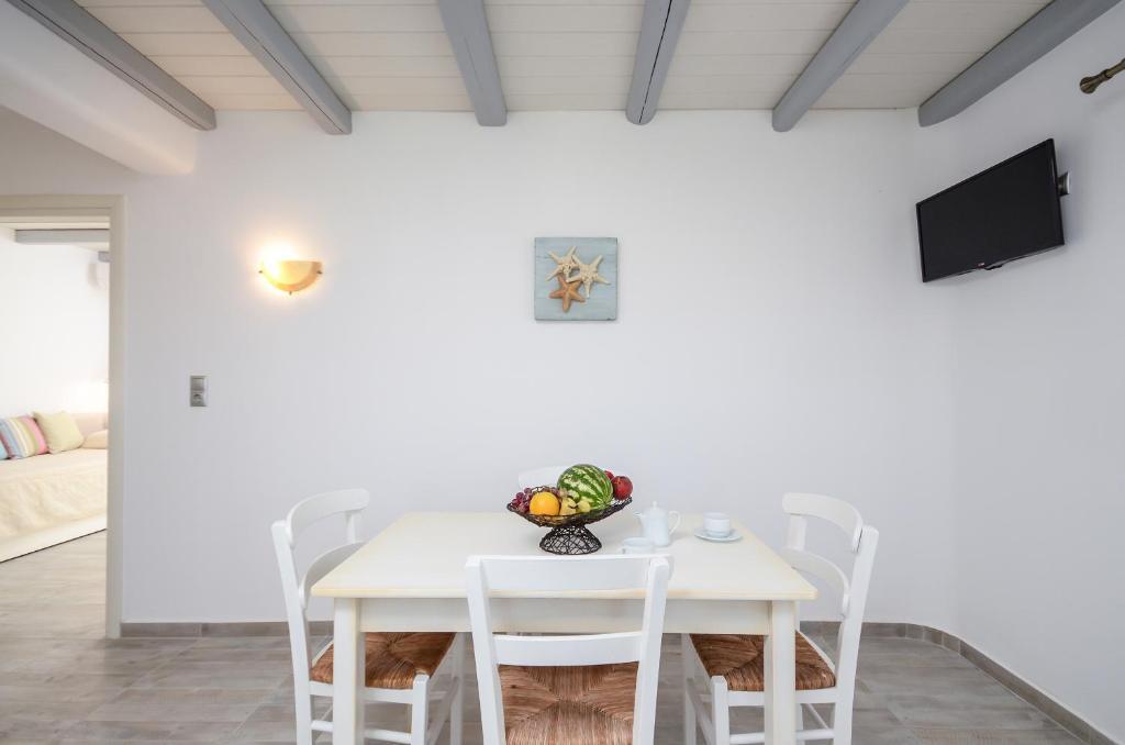 my villa (13)