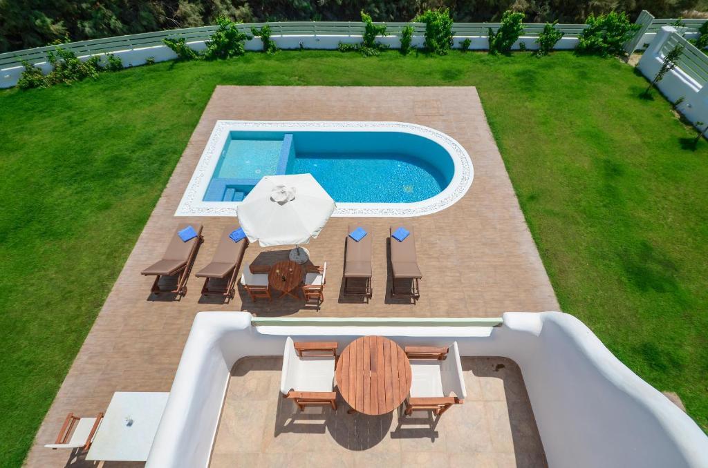 my villa naxos (1)