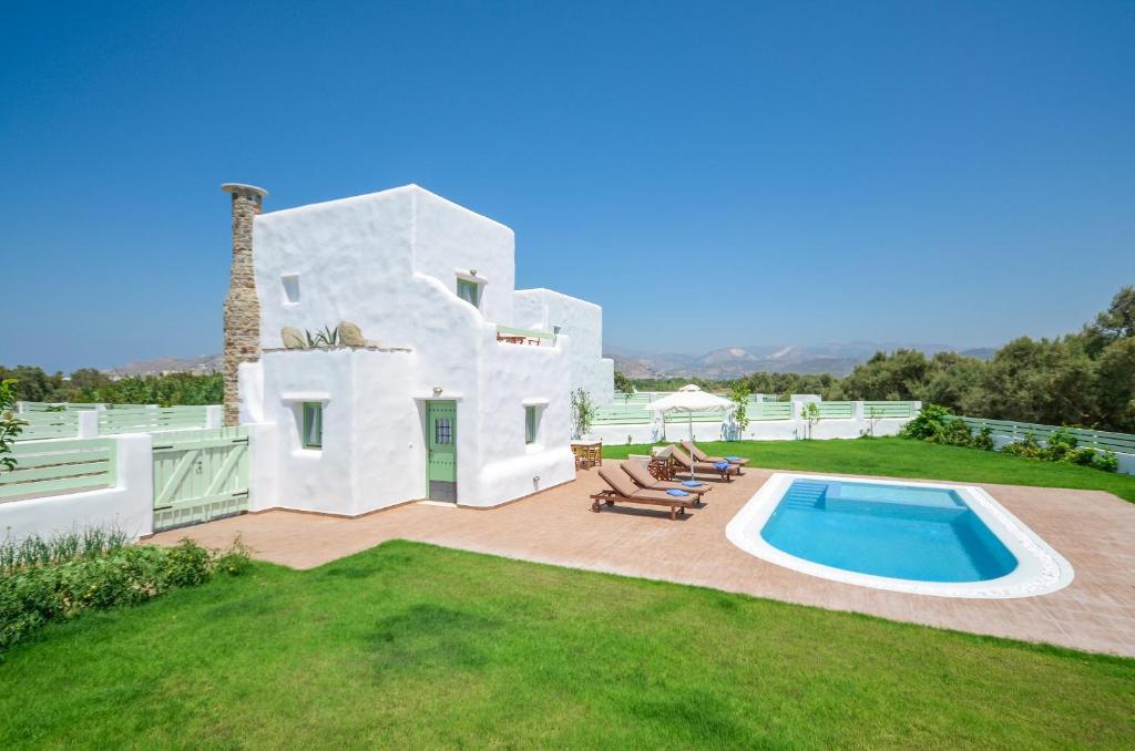 my villa naxos (10)