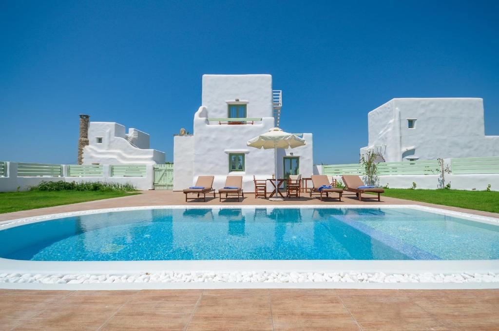 my villa naxos (11)