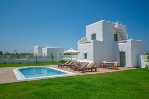 my villa naxos (12)