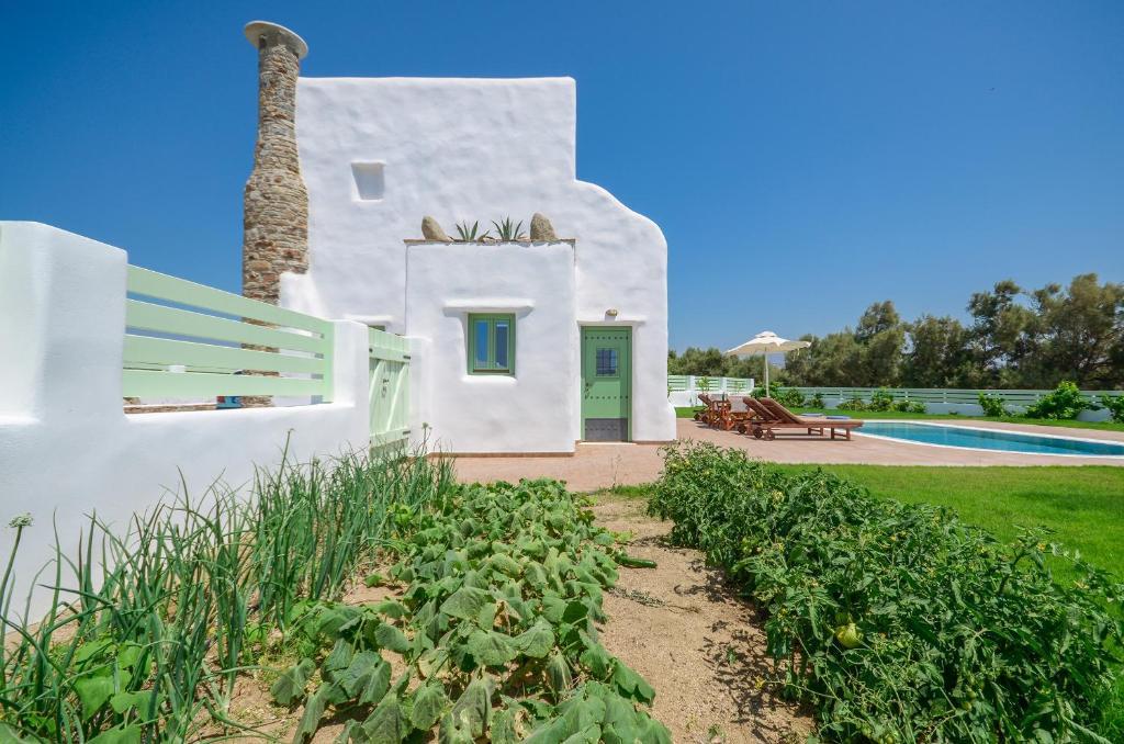 my villa naxos (13)