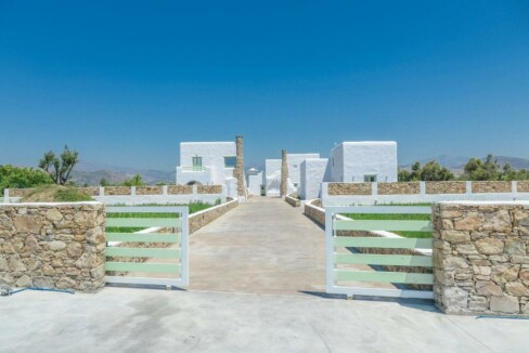 my villa naxos (14)