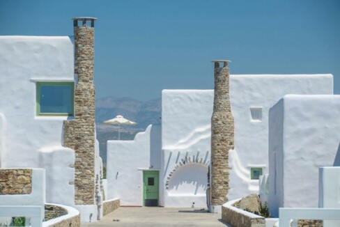 my villa naxos (15)