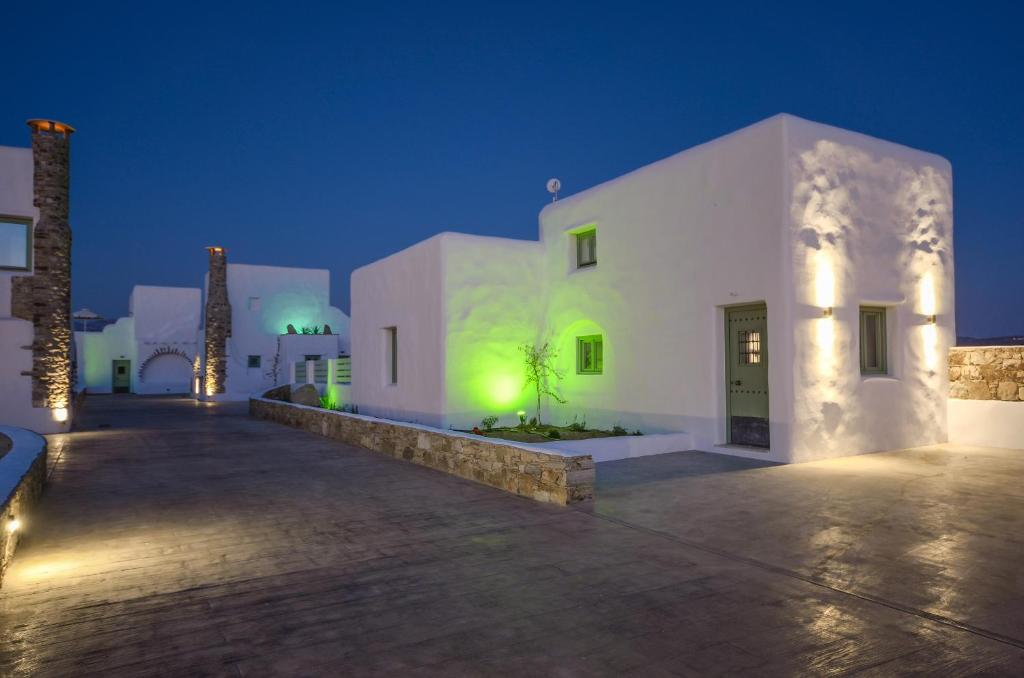 my villa naxos (16)