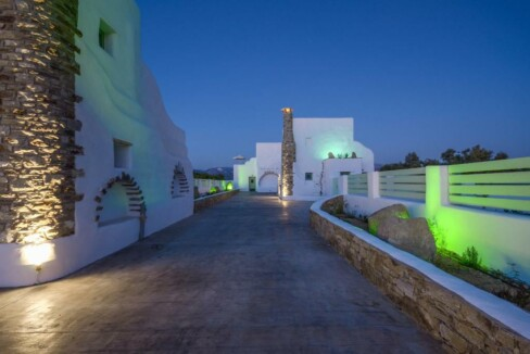 my villa naxos (17)