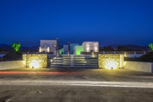 my villa naxos (18)