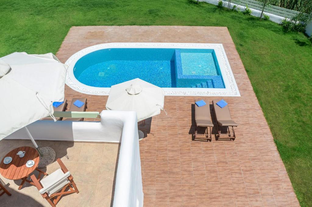 my villa naxos (19)