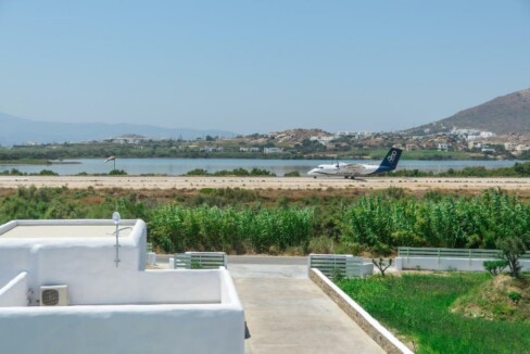 my villa naxos (2)