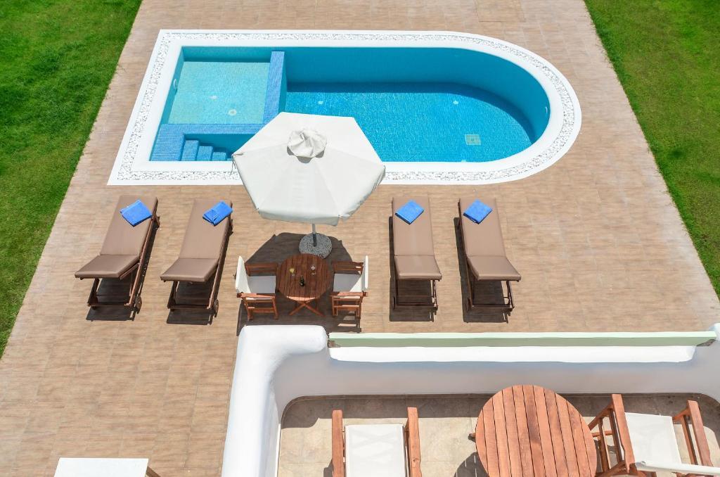 my villa naxos (20)