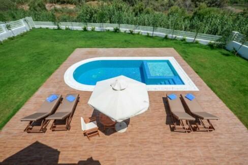 my villa naxos (21)