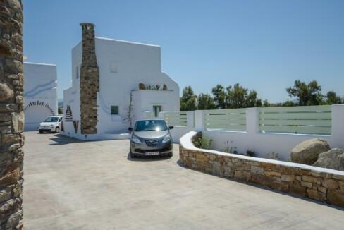 my villa naxos (3)