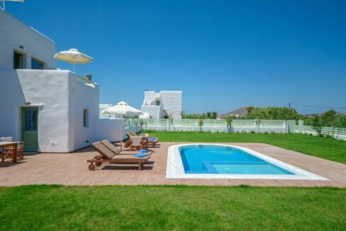my villa naxos (4)