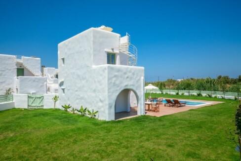 my villa naxos (5)
