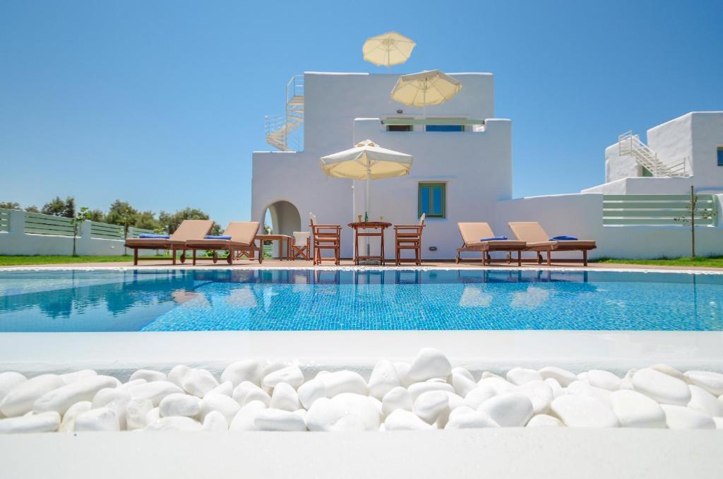 my villa naxos (6)