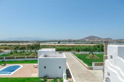 my villa naxos (7)