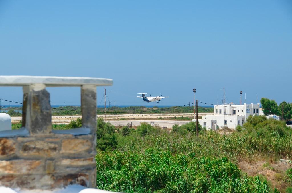 my villa naxos (8)