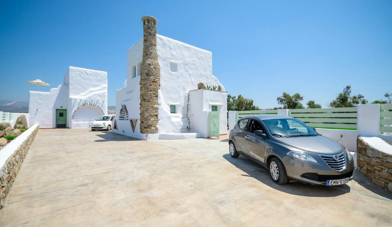 my villa naxos (9)