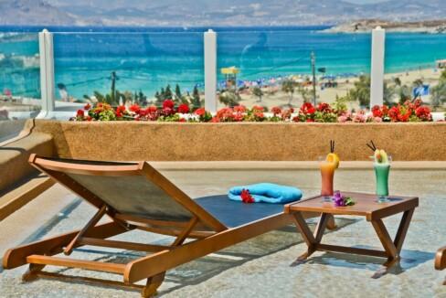 naxos island hotel (1)