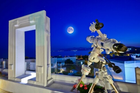 naxos island hotel (10)