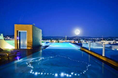naxos island hotel (11)