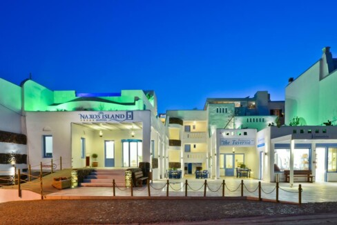 naxos island hotel (12)