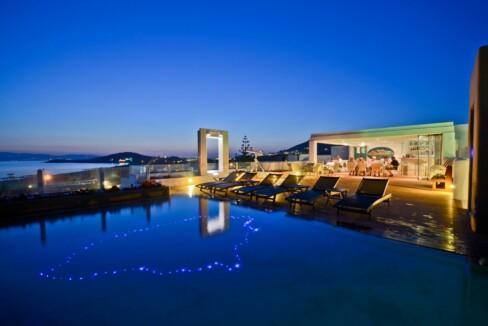 naxos island hotel (13)