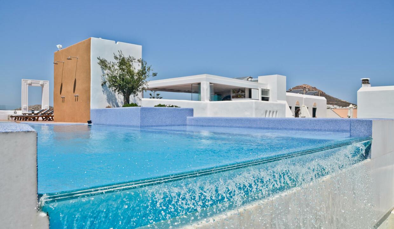 naxos island hotel (14)