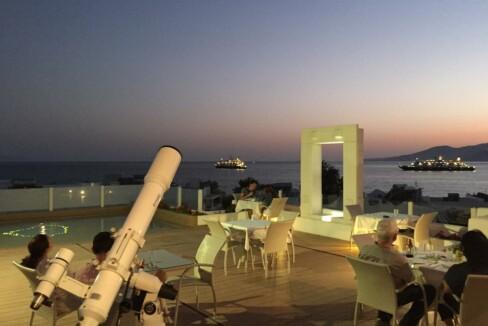 naxos island hotel (19)