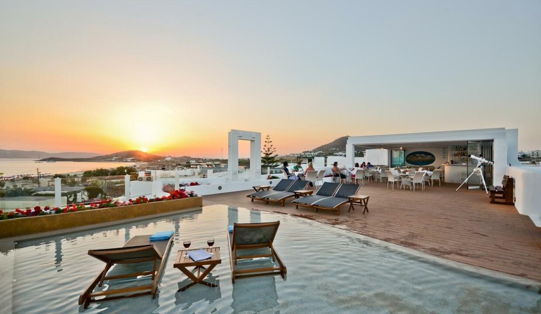 naxos island hotel (2)