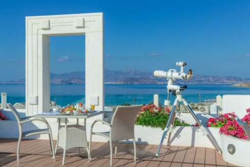 naxos island hotel (20)