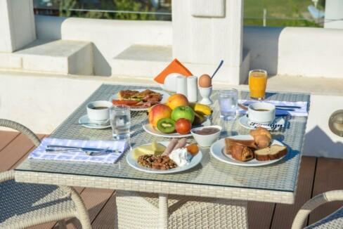 naxos island hotel (21)