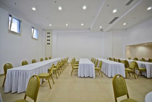 naxos island hotel (6)