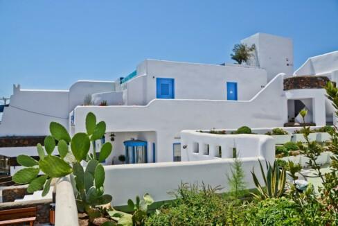 naxos island hotel (7)