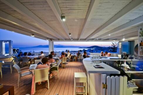 naxos island hotel (8)