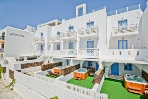 naxos island hotel (9)