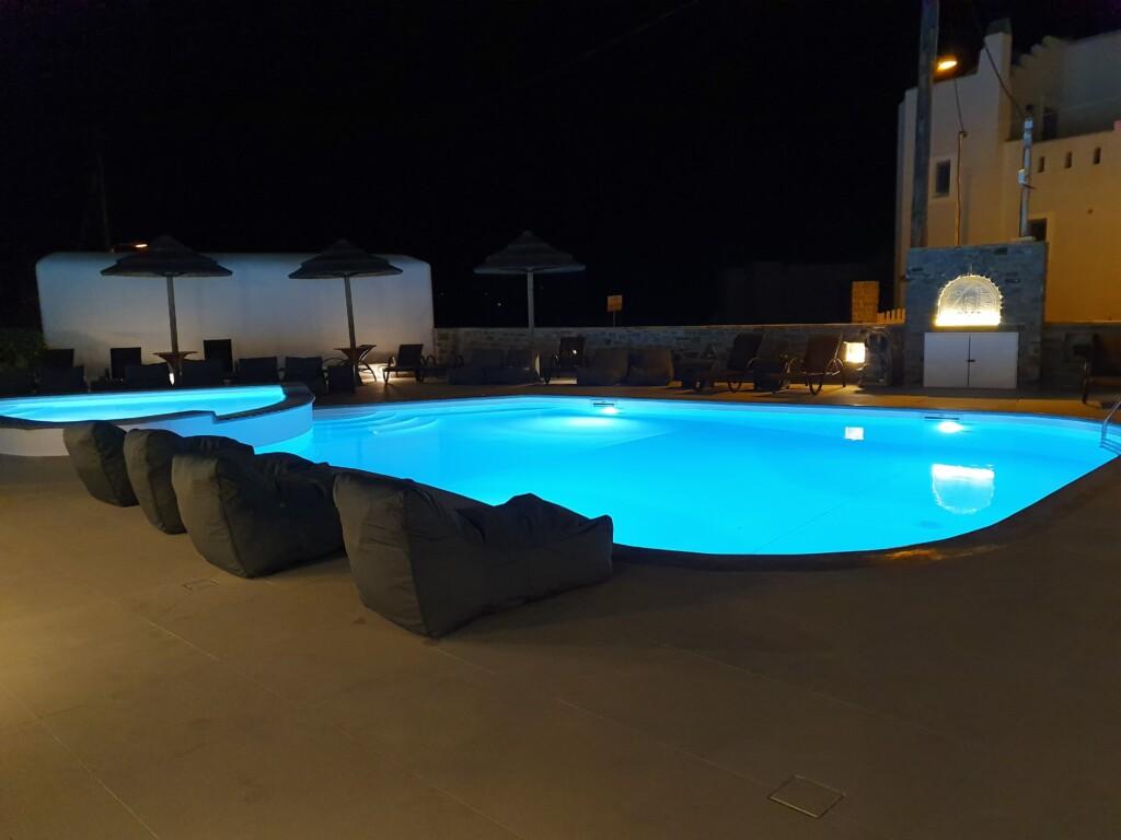 superior poolview (3)