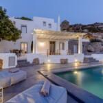 Villa Venti - 4 Bedrooms Villa with Private Pool