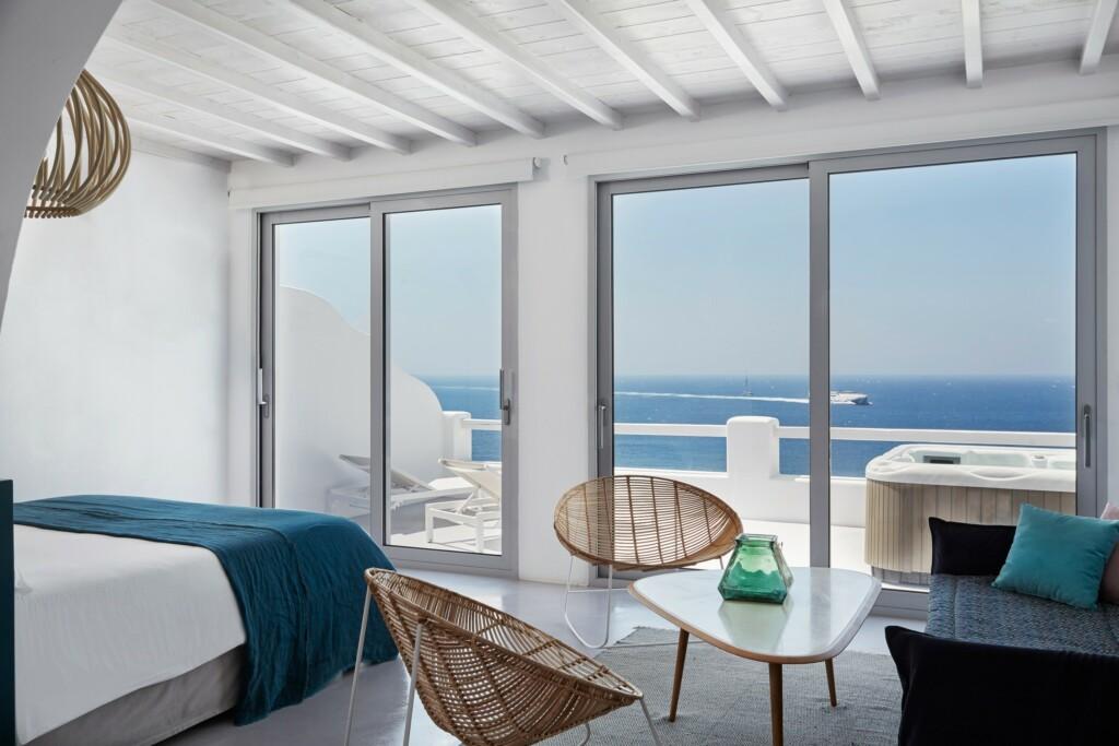 2 bedrooms suite (1)