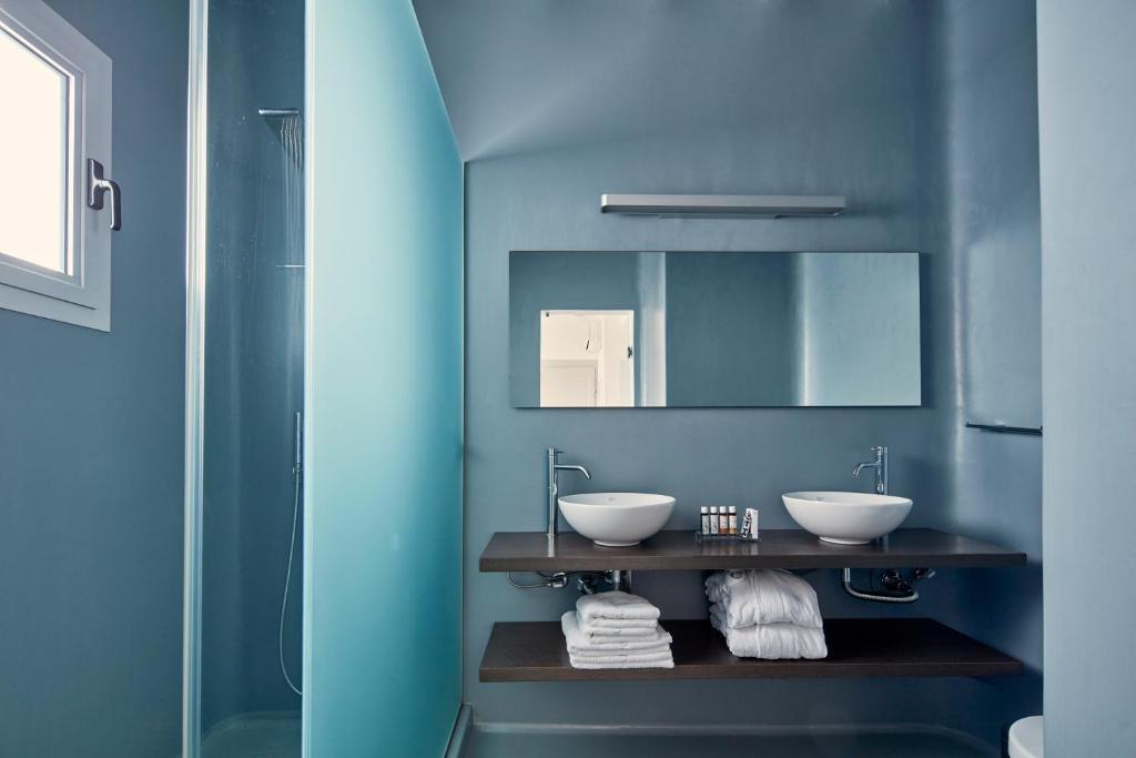 2 bedrooms suite (4)