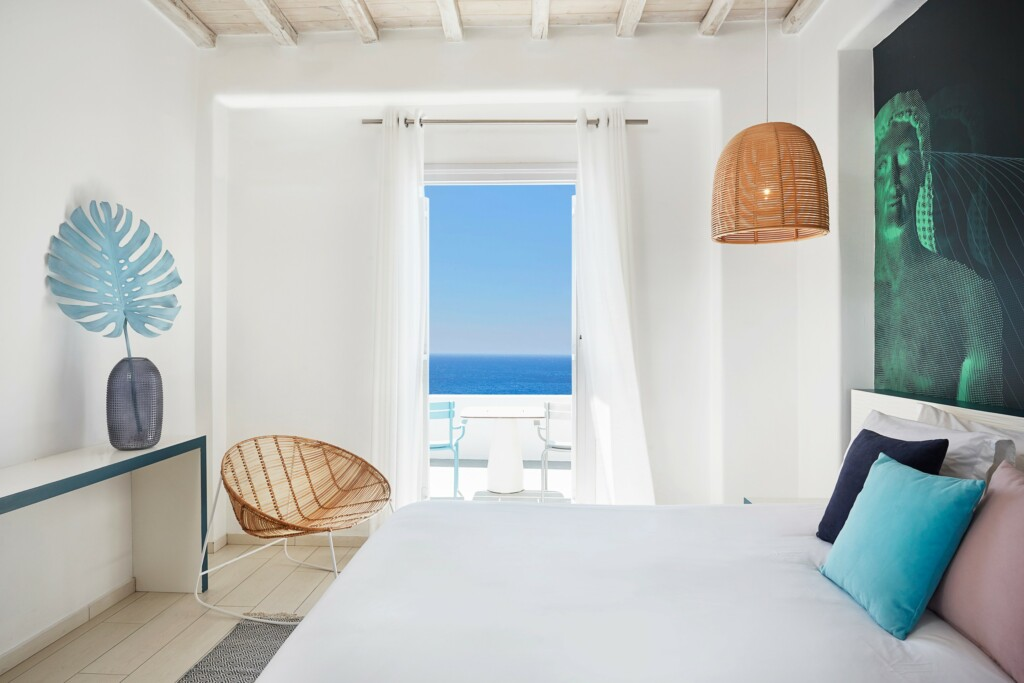 2 bedrooms suite (8)